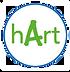 HART logo .png
