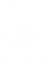 'Supported by' logo white.png