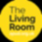 Dementia yellow circle logo.png