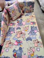 детская мебель в белово
