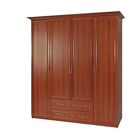 шкаф 208.jpg