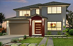 Designs-and-interfaces-Villas_edited.jpg