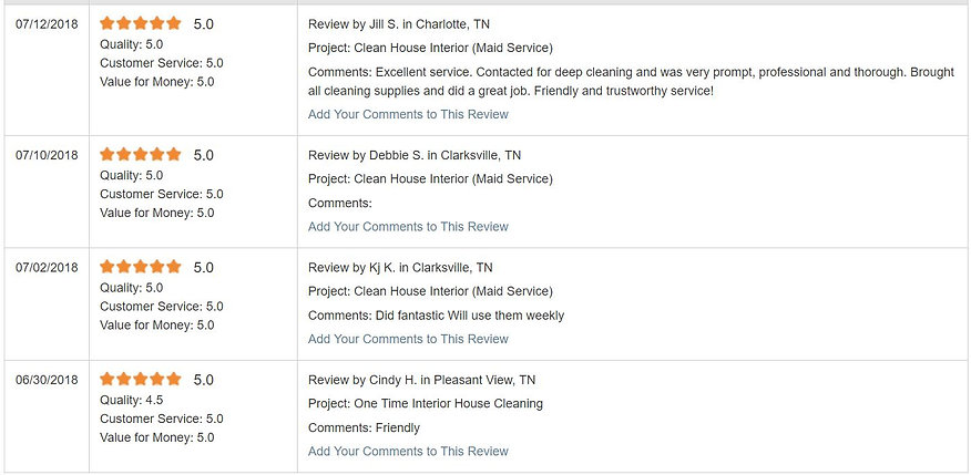 home advisor reviews.JPG