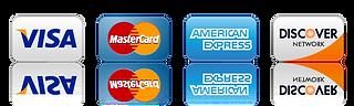 creditcardsprowoodmarket.png