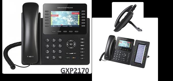 GXP2170-1024x478.png