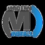 mi_logo_blur__1_-removebg-preview.png