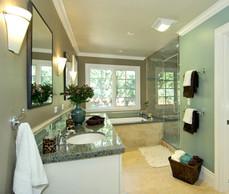 UHV Bathroom.jpg