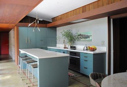 Middle kitchen 3.jpg