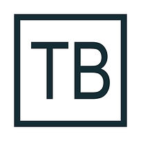 TB Logo copy.jpg