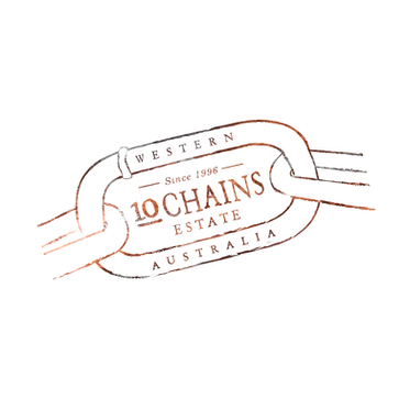 2018 CLEANSKIN CHARDONNAY
