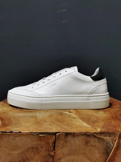 Sneaker Nubikk in weiß