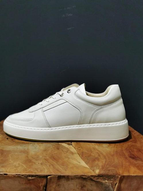 Sneaker Nubikk Lemon