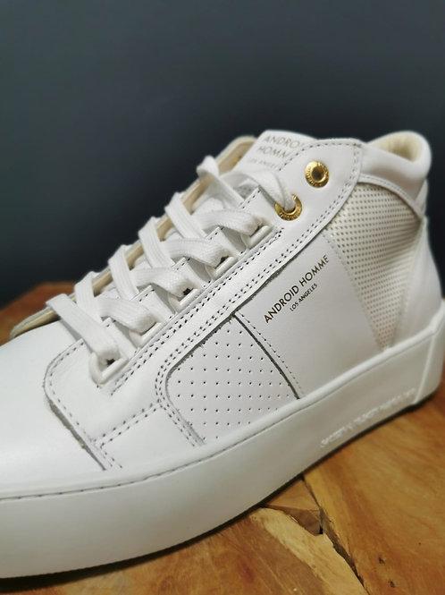 Designer Sneaker aus L.A.
