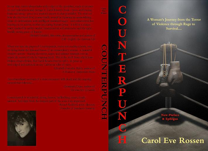 Cover sized dark red copy.jpg