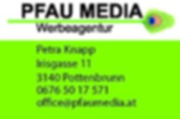 Etiketten Pfau Media .jpg