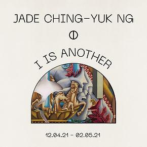 Jade_Solo show 3 copy.jpg
