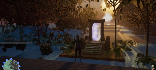 Portal_Garden_1.png
