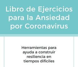 Spanish-Managing-Coronavirus-Anxiety-Wor