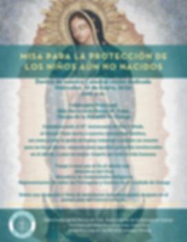 Misa_para_la_proteccion_de_los_niños_aun