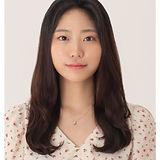 Yoon Jin Cho.jpg