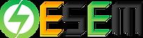 ESEM logo 3.png
