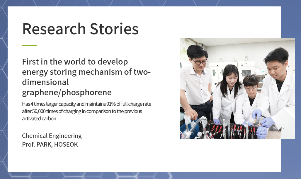 Research story 190818