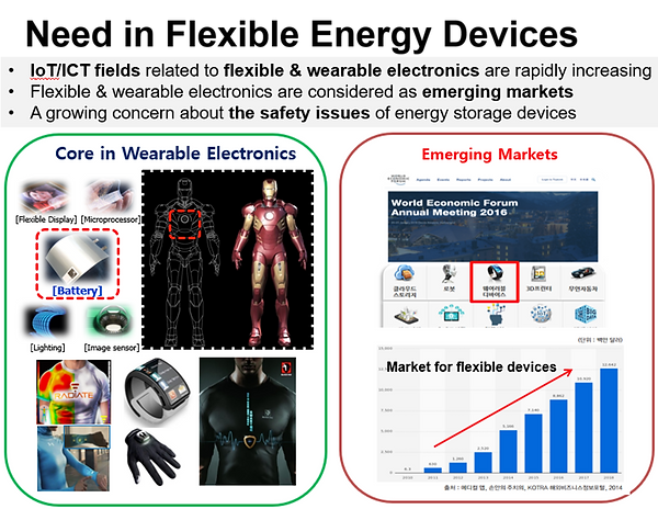 Flexible Energy Materials & Devices 1.pn
