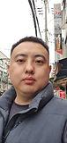 Yingbo Kang.jpg