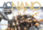 ACS Nano 1_edited.jpg