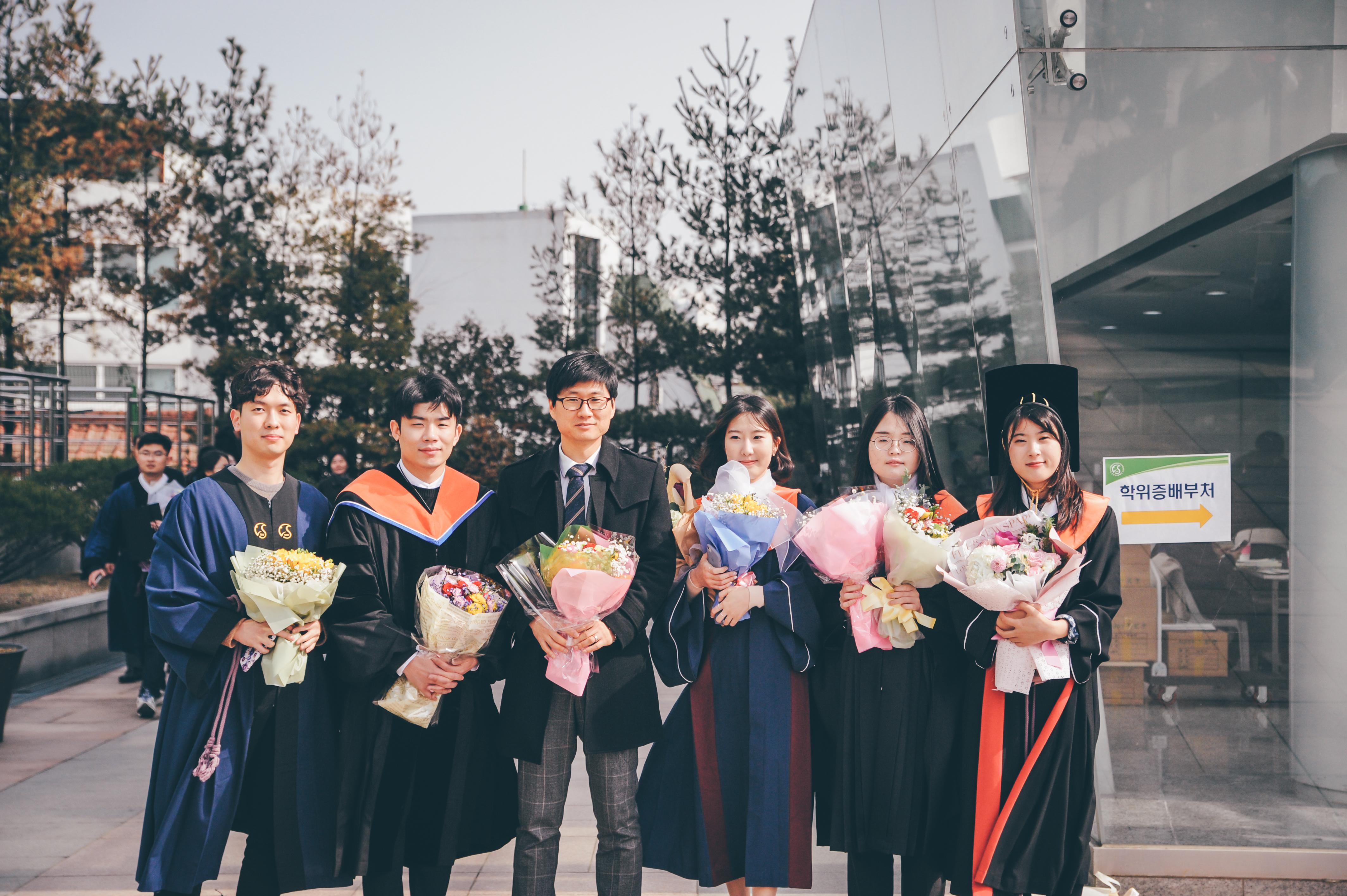 2019 graduation 2
