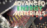 Advanced energy materials 4 crop.png