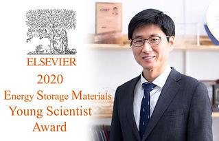 EnSM YS Award_2020_Dr. Ho Seok Park.jpg