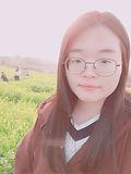 Seon Hwa Kim.jpg
