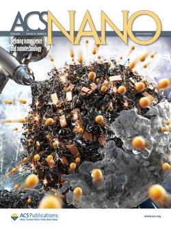 ACS Nano 1