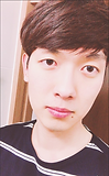 Jun Su Kim.png
