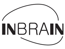 New InBrain Publication at Brain Connectivity!
