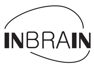 New InBrain publication at Neurological Sciences