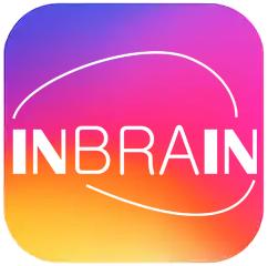 InBrain at Instagram