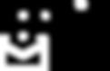 VirtualOffice_BW.png