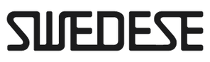 Swedese-logo.png