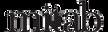 Mitab-logo.png