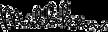 Milliken-logo.png