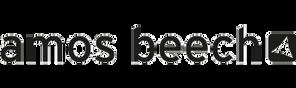 Amos-Beech-logo.png