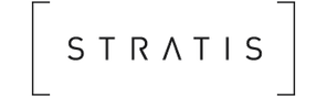 Stratis-logo.png