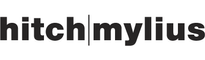 Hitch-Mylius-logo.png