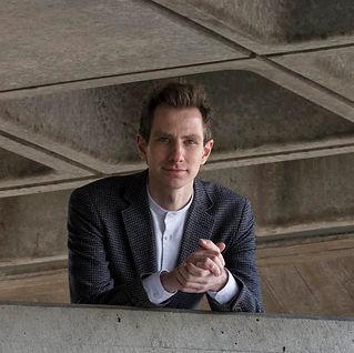 Nicholas Szczepaniak.jpg