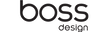 Boss-design-logo.png