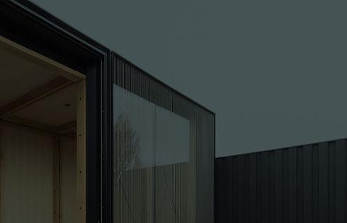 Virtual Panel_The Future of Architecture
