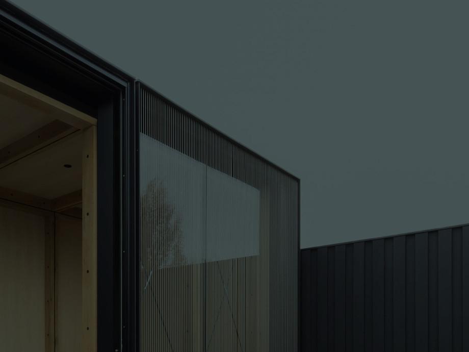 The Future Of Architecture & Design