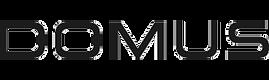 Domus-logo.png